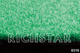 Artificial Grass, Decorative Grass, Golf Turf (8316)