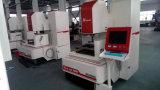"""CNC Wire Cut EDM """"Kd400gl"""""""