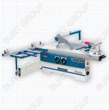 Panel Saw with 3200mm Sliding Table (SM45Z)