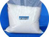 Basic Zinc Carbonate 57.5% 57% 56.5%