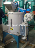 80-600kg\H Animal Floating Fish Feed Pet Food Pellet Machine (WSWH)