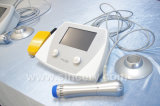 Acoustic Wave Therapy Equipment (BS-SWT2S)