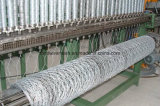 Hot Sale! ! High Quality Galvanized Hexagonal Wire Netting with Factory Price