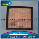 Auto Car Air Filter (17801-31131) with Brand
