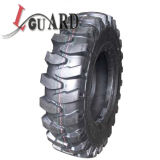 10.00-20 Excavators Rubber Tires Solid Tires Neumatico Solid Tyre