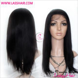 Lace Human Hair Wigs / Lace Wigs
