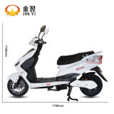 2 Wheels Eco Friendly Electric Scooter/Adult Electric Motorcycle Made in China