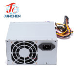 2017 Hot Sales Free Sample Switching PC Power Supply ATX Computer Power Supply PSU SMPS Real Power 200W