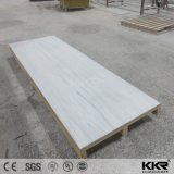 Countertop Building Material Solid Surface Artificial Stone