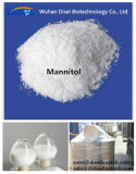 Hot Sale/ High Purity Diuretic Medication Mannitol CAS 87-78-5