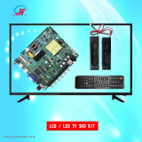 43inch Full HD LED TV SKD (ZYY-430NORM-SKR. 801)