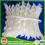 Plastic Wire Gauze Structured Packing