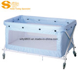 Portable Folding Baby Bed for Baby and Home (SITTY 99.6000)