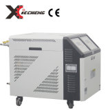 Oil Mould Temperature Controllers Machine