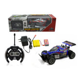 Accessories Batteries RC Wheeler Car Hobby Shop Truck for Sale