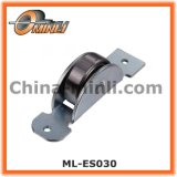 Punching Metal Part Single Roller for Sliding Door (ML-ES030)