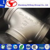 Selling Various Standards Metal Pipe Fittings/Cylinder Cover Neck Machine /Die Cast /Cylinder Cover Gasket/Cummins Engine Part /Motor Part /Front End Cylinder