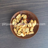 Spicy Flavor Roasted Peanuts for Sale