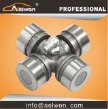 Aelwen Cruzeta Universal Joint (5320-3522039) 28* (37.2) 69mm