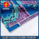 100% Cotton Fabric/ Printed Fabric/Poly-Cotton Fabric T/C /Cotton Linen Yarn Fabric