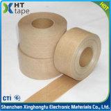 Carton/Box Sealing Self Adhesive Water-Wet Kraft Tape