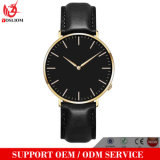 Yxl-648 New Arrival China Custom Logo Factory Wholesale Japan Movt Quartz Watch Cheap Price