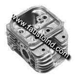 Aluminum Motorcycle Parts Customization OEM/ODM