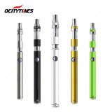 Ocitytimes 0.3ml/0.5ml C19 Cbd Oil Electronic Cigarette