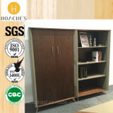 China Manufacturer Best Price Book Cabinet (C28)