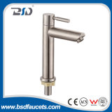 Stainless Steel 304 Basin Faucet Single Cold Drinking Water Tap