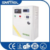 Cold Storage Electrical Control Box