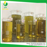 Mixed Injection Semi-Finished Oil Anabolic Blend Tmt 300 Paypal