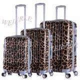 Hot Sale Good Design PC Luggage