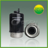 2016 New Products Fuel Water Separator Use for John Deere (RE546336)