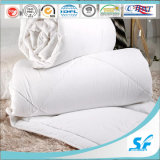 Collection White Goose Down Alternative Comforter Quilt