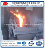 Industrial Heat Resistant Conveyor Belt GB/T20021-2005
