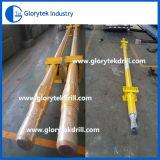 Drilling Equipment Type Downhole Motor/ Mud Motor