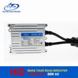 Evitek 12V 55W Slim HID Xenon Ballast with CE RoHS