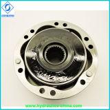 Rexroth MCR05 Motor Hydraulic Base