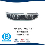 Sportage 2013 Front Grille