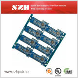 Immersion Gold Multilayer PCB Circuit Board