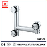 High Quality Stainless Steel Connection (ESC-05)