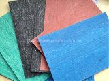 High Quality Non-Asbestos Sheet Sunwell