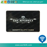 RFID ID Smart Card / Proximity Card for Electronic Locking System