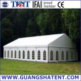 Outdoor Big Tent for Event