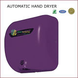 Automatic Sensor Hand Driers Hsd 90002