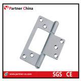 Stainless Steel Ball Bearing Hinge for Wooden / Steel Door (07-D102)