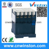 AC Telemecanique Contactor with CE