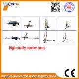 High Quality Powder Coating Set Injector
