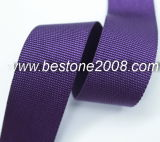 High Quality Nylon Binding Tape for Bag 1603-11A
